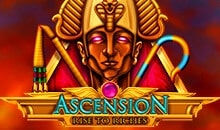 Ascension Rise to Riches