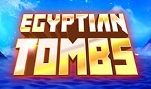 Egyptian Tombs